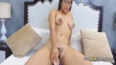 Sexy Busty BBW Tit Fuck Comp 3 Thumb