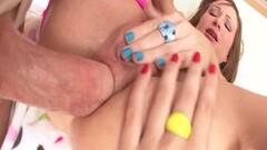 Kinky Underwater Babes Lesbians Thumb