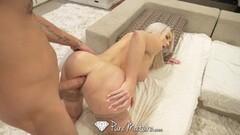 Mature Slut doing Wonderful bj Thumb
