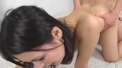 Kinky Amateur R.T. Jacking Off Thumb
