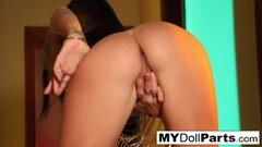 Naughty Amateur Bill Jacking Off Thumb