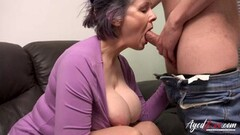 German Goo Girls -The Sperm Sisters Take the Loads Thumb