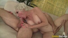 Hot Ladies Satisfied Each Other By Fucking Their Muff Thumb