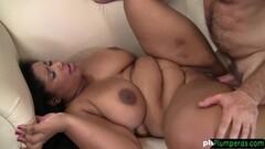 Incredible Female Orgasm Thumb