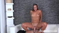Naughty Wife Next Door Gets Hands On Orgasm Massage Thumb