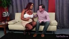 Hot Three Busty Mature Lesbians Fucking Toys Thumb