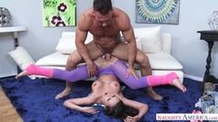 Amatuer Wife on top Thumb