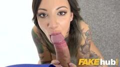 Fit Dan Doe Jerks Off In Public Toilet Thumb