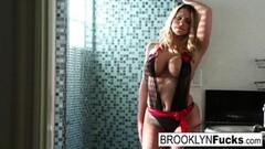Naughty Pussy virgin massage rubbing orgasms Thumb