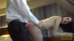 interracial amateur video Thumb