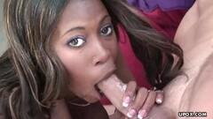 Kinky Hot POV Handjobs From Vanessa Lane Thumb