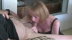 Hot moms first double penetration Thumb