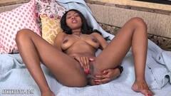Mature fucked on public beach Thumb