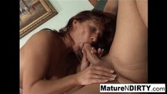 Cumshot and facial montage classic porn Thumb