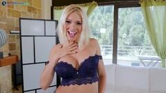 Sexy Asian amazing porn Thumb