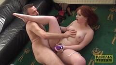 Frisky german boy fuck asia housekeeping mom Thumb