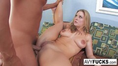 Old woman fuck girls xxx Can you trust your Thumb