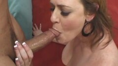 Double Jack Job With Babes Who Know How Give Handjobs Thumb