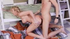 Lesbian anal finger play 2 Thumb