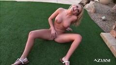 Horny Secretary Charley Chase fucked Thumb