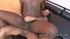 AdultMemberZone Secluded Arab babe masturbating Thumb