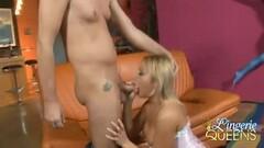 Naughty Mature Amateur Vinnie Jerking Off Thumb