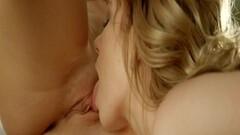 Nia (Layla) Indonesian Maid Bali fucking 1 Thumb