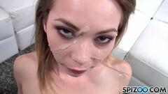 Sensual Massage for Pretty Plumper Cami Cooper Thumb