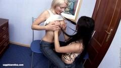 Public Agent Hot Asian girl Akasha Coliun Thumb