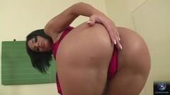 Hot Bald bears assfucking doggystyle and raw Thumb
