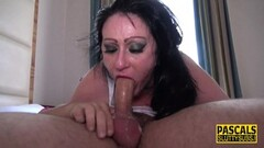 Amateur Indian masturbating. Thumb